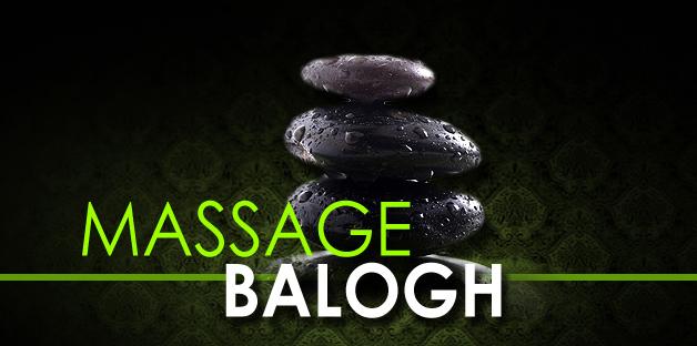 Wien biete massage Massage Therapy